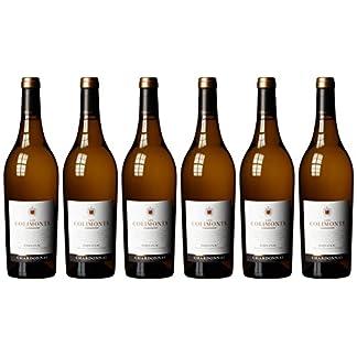 Les-Colimonts-Chardonnay-VdP-DOC-20142016-trocken-6-x-075-l