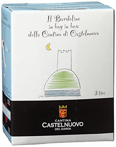 Bardolino-Tinto-DOC-Castelnuovo-Bag-in-Box-2012-trocken-1-x-3-l