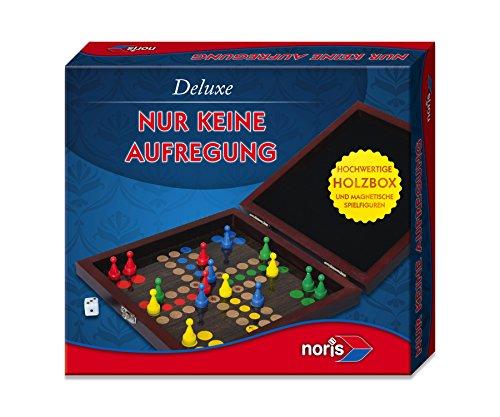 Noris-Spiele-606108006-Deluxe-Reisespiel