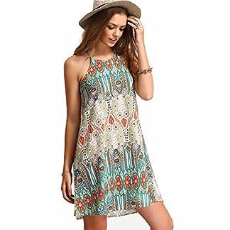 Damen-Print-Sling-Minirock-Kleid-YunYoud-rmelloses-Retro-Mini-Strandkleid-sommer-kurz-strand-sommer-kleid-kleid-sommer-jumpsuit-kurz-elegant-sommer-kleid-fr-damen