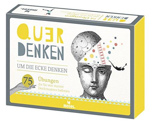 Moses-Querdenken-um-die-Ecke-denken-75-Denksport-bungen