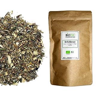 Beifu-Tee-Bio-Beifukraut-lose-1-x-100g
