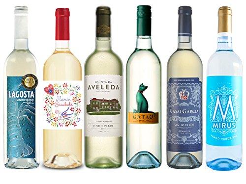 Vinho-Verde-Portugiesisches-Weiwein-Probierpaket-6x-075-l