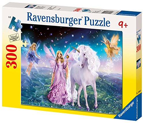 Ravensburger-13045-Magisches-Einhorn