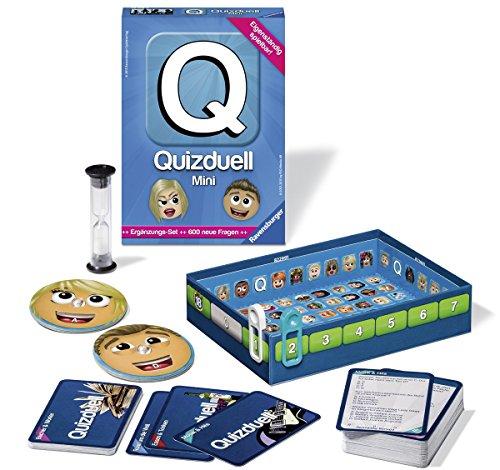 Ravensburger-Spiele-27139-Quizduell-Mini