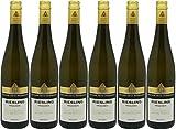 Abtei-Himmerod-Riesling-Trocken-QW-Mosel-6-x-075-l