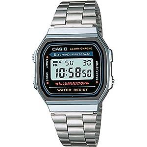 Casio-Collection-Unisex-Armbanduhr-A168WA-1YES
