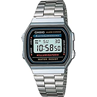 Casio-Collection-Unisex-Armbanduhr-A168WA-1YES