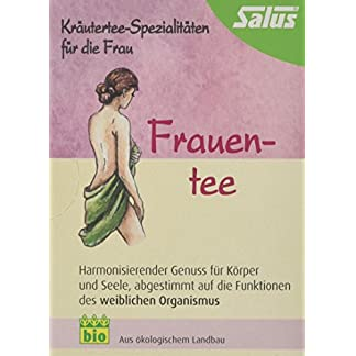 Salus-Frauentee-3er-Pack-3-x-27-g