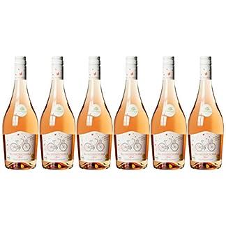 Landlust-Weinschorle-rose-Lieblich-6-x-075
