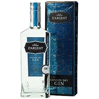 Bleu-DArgent-Gin-in-Geschenkverpackung-1-x-07-l