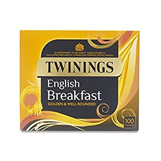 Twinings-English-Breakfast-Tea-Bags-100-pro-Packung