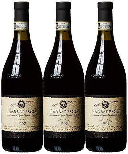 Azienda-Vinicola-Patrizi-Barbaresco-DOCG-trocken-3-x-075-l