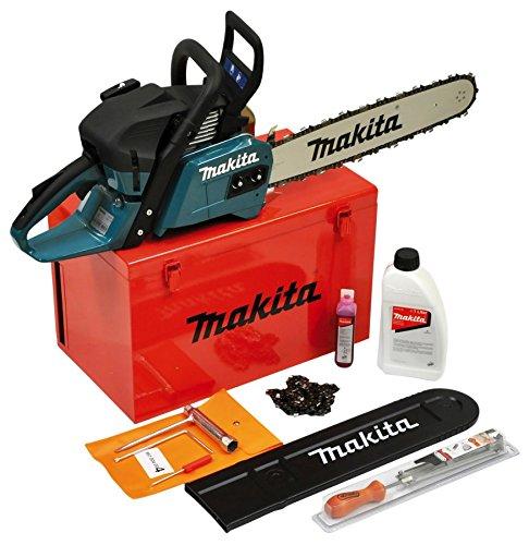 Makita-Benzin-Kettensge-Metallkoffer-3000-W-EA5600F45KKIT