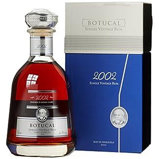 Botucal-Diplomatico-Single-Vintage-2002-Rum-mit-Geschenkverpackung-1-x-07-l