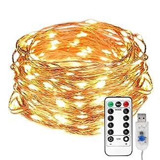 LED-Lichterkette-drauen-Kupferdrahtlichterkette-wasserdicht-IP65-Warmwei-mit-USB-und-Fernbedienung-8-Lichtmodi