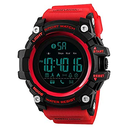 Msxx-aktuell-Bluetooth-Smart-Watch-Outdoor-Sports-Multi-Function-Step-Reminder-Watch-Support-Ios-Android-Electronic-Watch