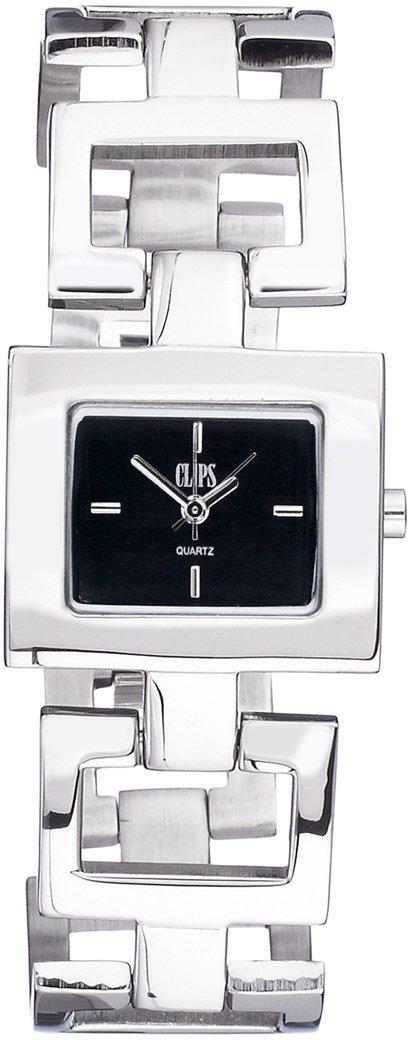 Clips-Damen-Armbanduhr-Analog-Quarz-553-2003-48