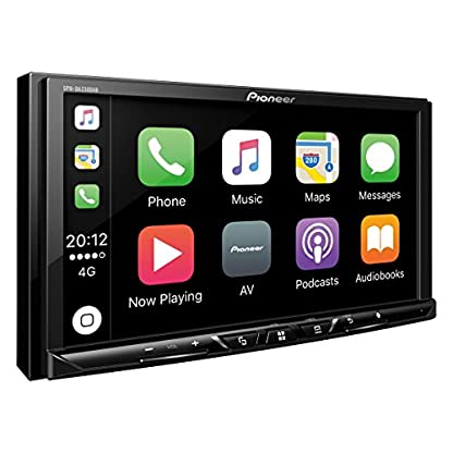 Pioneer-SPH-DA230DAB-2DINAutoradio-7-Zoll-Clear-Resistive-Touchpanel-Bluetooth-DAB-Digitalradio-Apple-CarPlay-Android-Auto
