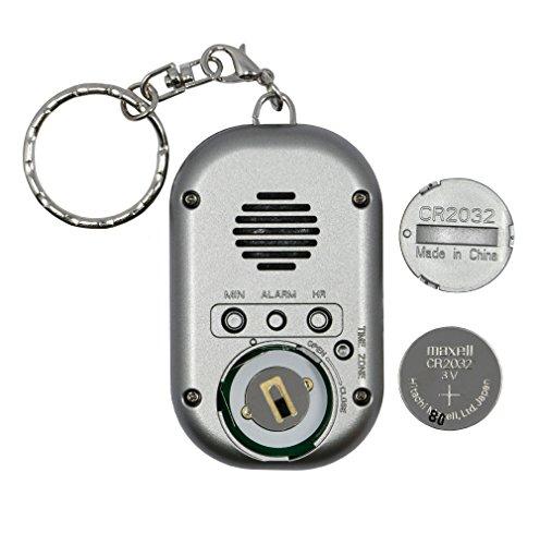 Atomic-Talking-Watch–5-Senses-Talking-Anhnger-und-Schlsselanhnger-austauschbar-1281-A