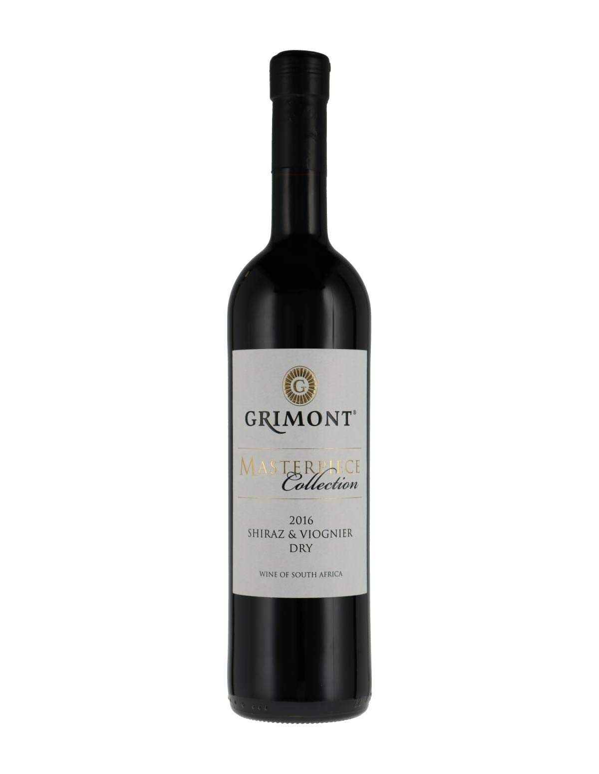Grimont-Masterpiece-Collection-Shiraz-Viognier-trocken-Rotwein1x-0750-Ltr