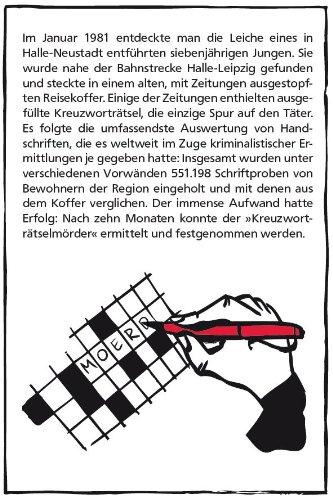 moses-black-stories-Real-Crime-Edition-50-rabenschwarze-Rtsel-Das-Krimi-Kartenspiel
