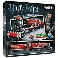HARRY-POTTER-Hogwarts-Express-Puzzle