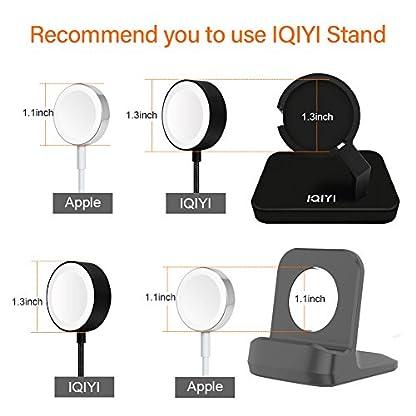 Apple-MFi-Certified-Apple-Watch-Ladekabel