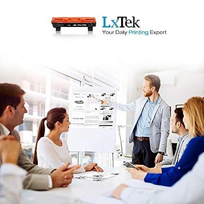 LxTek-Kompatibel-Ersatz-fr-TN1050-TN-1050