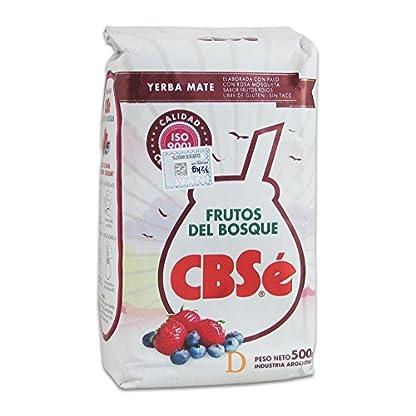 CBS-Frutos-del-Bosque-Mate-Tee-aus-Argentinien-500g