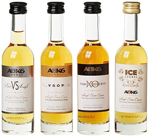 ABK6-Abcassis-Cognac-Miniaturen-Geschenkbox-4-x-005-l