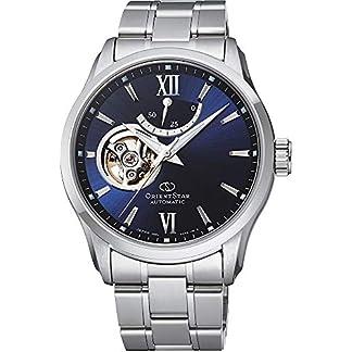 Orient-Armbanduhr-RE-AT0001L00B