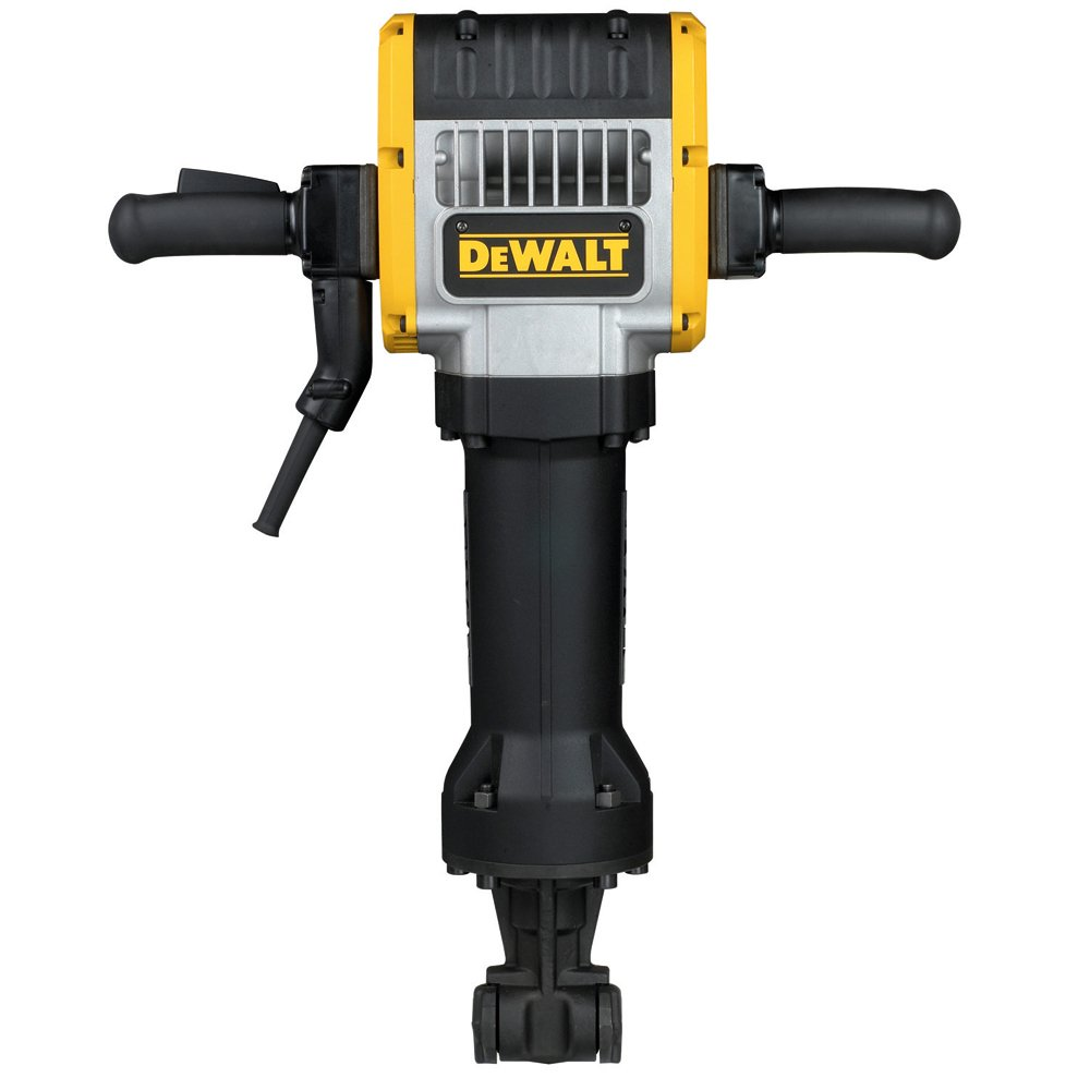 DeWalt-D25980K-QS-Abbruchhammer-2100-Watt-31-kg-28-mmTrolly-2000-W