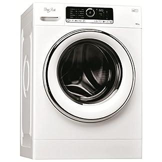 Whirlpool-FSCR10427-Waschmaschine-Frontlader-freistehend-10-kg-1400-Umin-Energieeffizienzklasse-A-20-Wei-64-l