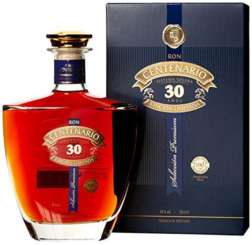 Centenario-Edicion-Limitada-30-Jahre-Rum-1-x-07-l