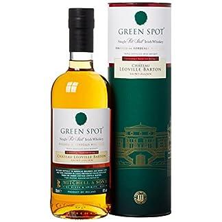 Green-Spot-Chteau-Loville-Barton-mit-Geschenkverpackung-Whisky-1-x-07-l