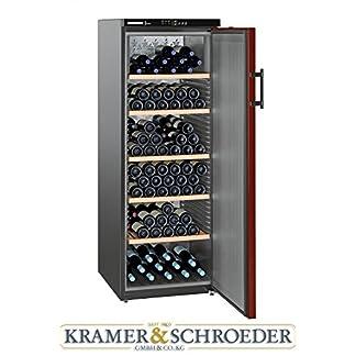 Weinkhlschrank-Weinklimaschrank-Khlgert-LIEBHERR-WTr4211-20