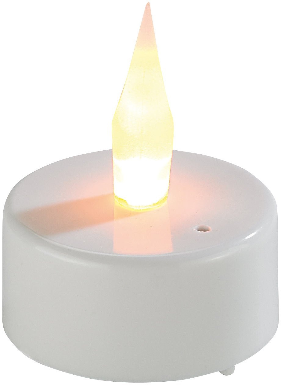 Lunartec-LED-Kerze-mit-Flammeneffekt