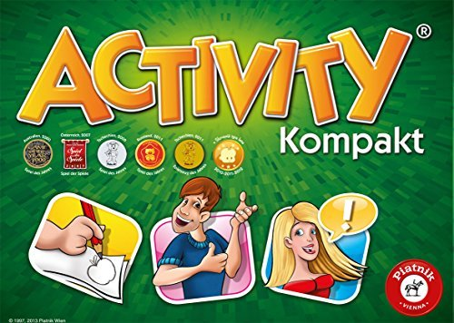 Piatnik-600265-Activity-Kompaktausgabe