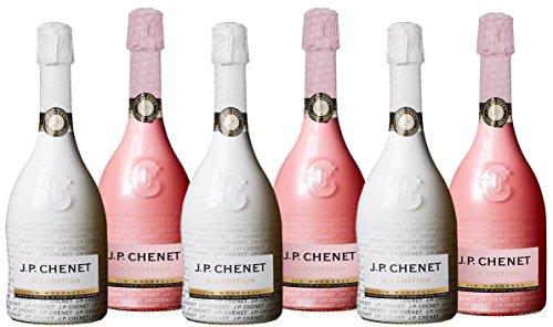 JP-Chenet-Mischpaket-Ice-Edition-Wei-und-Ros-Halbtrocken-6-x-075-l