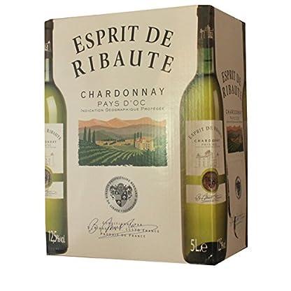 D-Ribaute-BIB-Esprit-de-Ribaute-Chardonnay-Pays-dOc-IGP-500-Liter