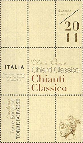 Chianti-Classico-DOCG-6-x-075-l