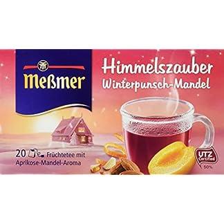 Memer-Himmelszauber-Winterpunsch-Mandel-20-Beutel-10er-Pack-10-x-55-g