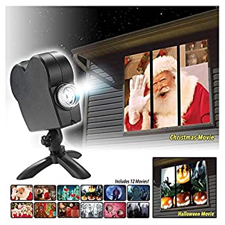 Window-Wonderland-Projector-Regular-Price-Digital-Decor-Ghost-Projector-for-Halloween-Christmas-Xmas