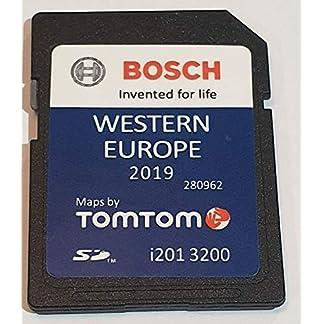SD-Karte-GPS-Europe-Ouest-2019-V11-RNS-310