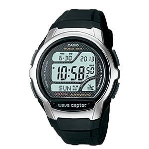 Casio-Herren-Armbanduhr-mit-LCD-Dial-Digital-Display