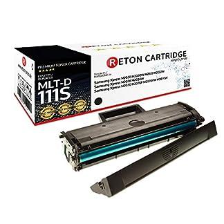 Original-Reton-Toner-kompatibel-nach-ISO-Norm-19752-ersetzt-Samsung-MLT-D111S-fr-Samsung-Xpress-M2020-Xpress-M2020W-Xpress-M2022-Xpress-M2022W-Xpress-M2026-M2026W-M2070-M2070F-M2070FW-M2070W