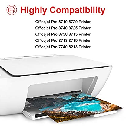 Uniwork-953XL-kompatible-Tintenpatronen-Ersatz-fr-HP-953XL-953-XL-Verwendung-fr-HP-Officejet-Pro-8710-8720-8740-8725-8730-8715-8718-8719-7740-8218
