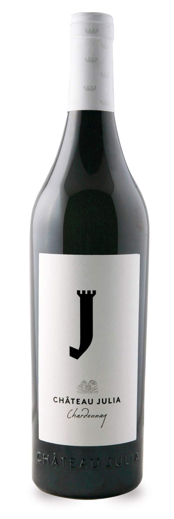 Costa-Lazaridi-Chateau-Julia-Chardonnay-750-ml