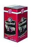 Hitzkopf-Bielmeier-Glhwein-Bratapfel-Bag-in-Box-Alkohol-54-Volume-Inhalt-10-L-1er-Pack-1-x-10-L